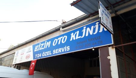 Bizim Oto Klinik Fethiye Oto Tamirhanesi (4)